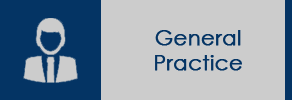 General Practice - Lawyer, Law Firm